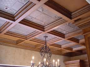 Ceiling Photos Of Coffered Ceilings