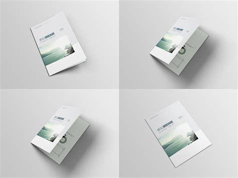 design mockup meaning 21 free brochure templates psd ai eps download null