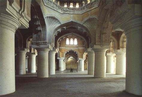 bensozia todays indian palace thirumalai nayak madurai