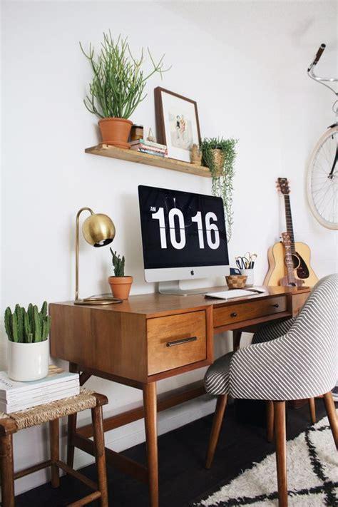 daily find west elm mid century desk copycatchic