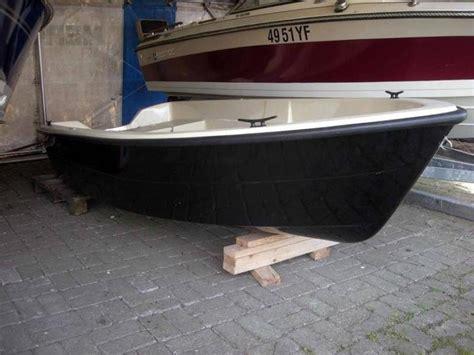 visboten te koop in belgie roeiboten gratis advertentie plaatsen in belgie de