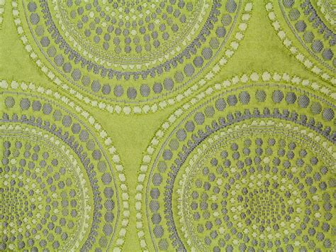 fabric pattern finder textured fabric greystone green pinterest fabrics