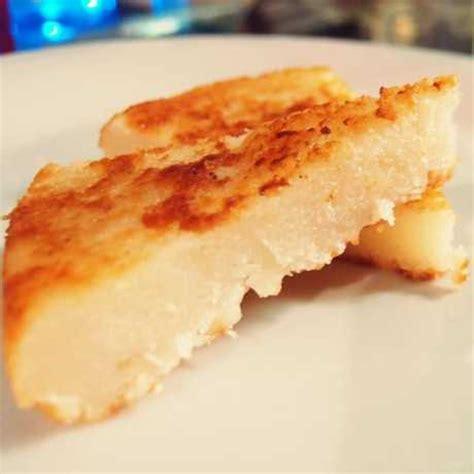membuat kue wingko resep wingko babat dan cara membuat bacaresepdulu com