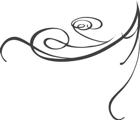 Decorative Clip Art Wavy Line Clipart Kid Clipartix