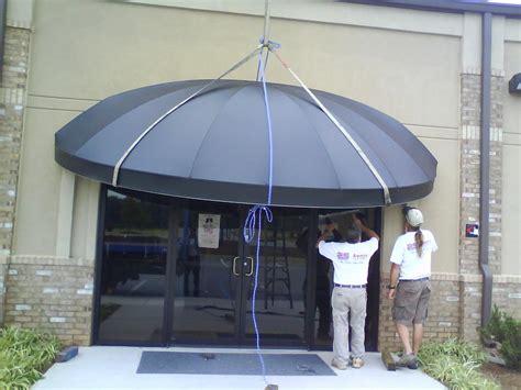nice awnings athens sign company bogart ga 30622 800 235 7097 signage