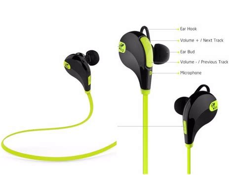 best earbuds cycling 12 best best earbuds 50 images on 50th