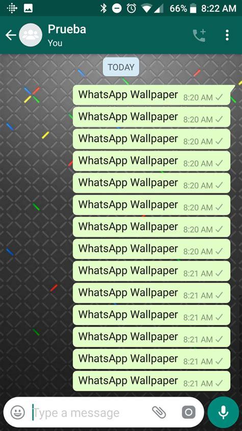whatsapp wallpaper    android apk