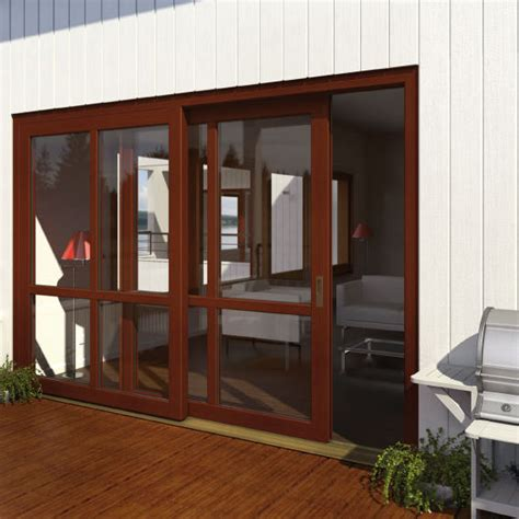Patio Door Insulation Doors Marvellous Patio Door Insulation Insulation Panels For Sliding Glass Doors Patio Door