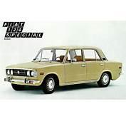 Fiat 124 – TrueAutoSite