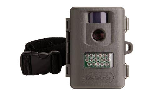tasco trail best tasco trail cameras jan 2018 reviews and