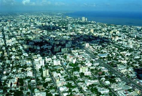 imagenes expansion urbana la casa de historia realidades sociales expansi 243 n urbana