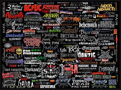 metalcaptcha captcha with heavy metal band logos boing
