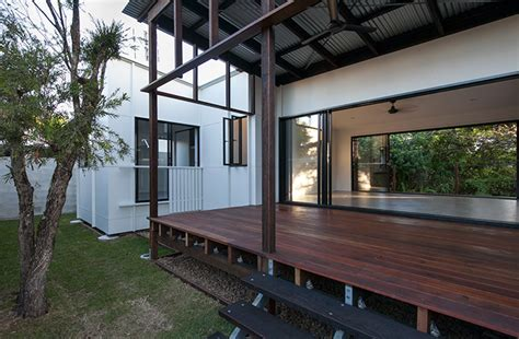 sustainable home design queensland 100 sustainable home design queensland impressive