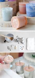 25 easy diy christmas gift ideas for family amp friends craftriver