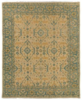 peel rugs peel company pak weave dp 02 area rug