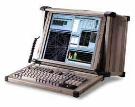 rugged portable workstation rugged portable workstation