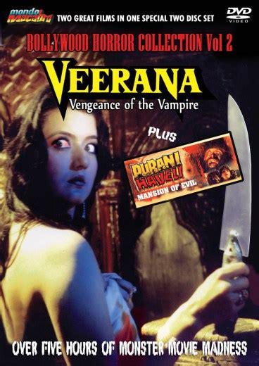 Kaos Olive Oyl Icon In The Pocket purani haveli aka mansion of evil 1989 horrorpedia