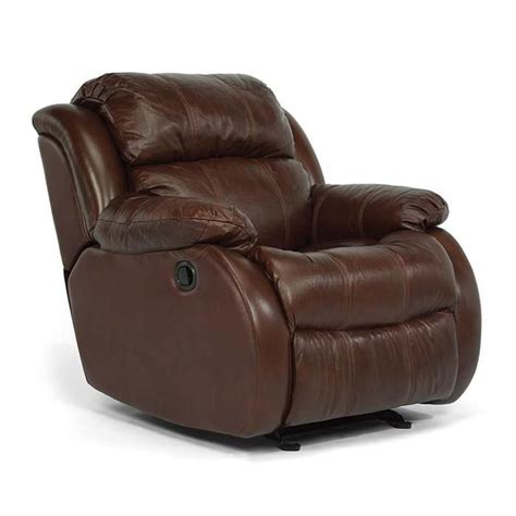 leather media recliners 301 moved permanently