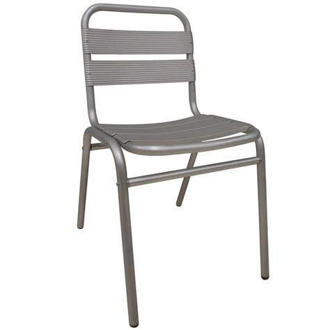 imagenes png oficina sillas para cafeter 237 a grupo meta soluciones de limpieza