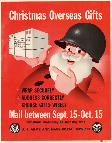 christmas gifts to send by mail overseas gifts wrap securely address correctly choose gifts wisely mail between