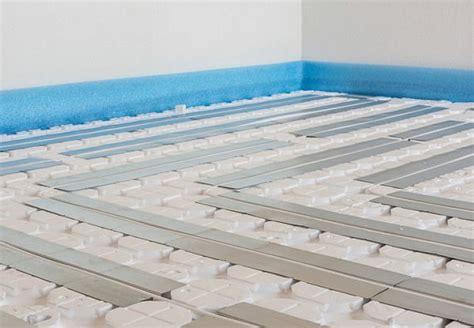 riscaldamento a pavimento consigli panoramica riscaldamento a pavimento consigli obi