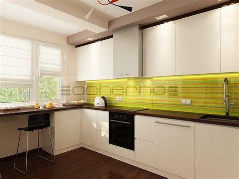 Moderne Heizkörper Küche by Wandfarbe Apricot Schlafzimmer