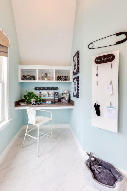 sherwin williams paint store tappahannock boulevard tappahannock va coastal virginia idea house style laundry room