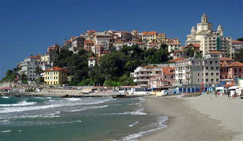 hotel porto maurizio imperia imperia ligurien italien de