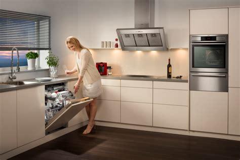 Siemens Geschirrspüler Klarspüler Dosierung by So Tickt Ihr Geschirrsp 252 Ler