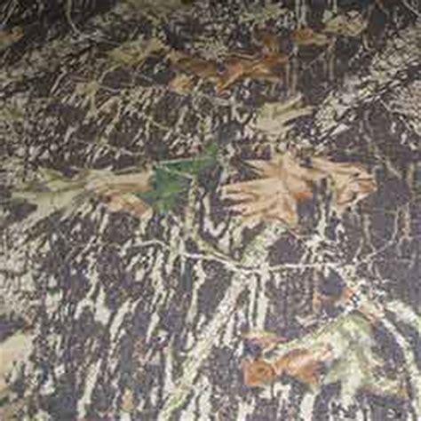 boat carpet camo camo carpet for boats carpet vidalondon