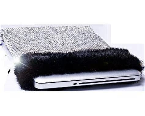 Sarung Laptop curiindomeeting sarung laptop termahal di dunia seharga rp 100 miliar