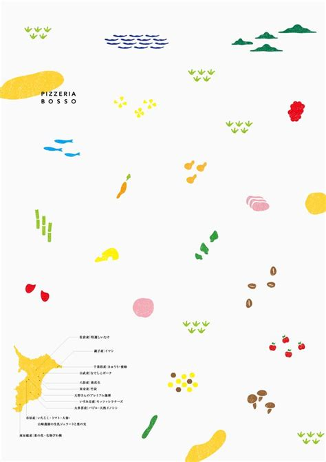 describe a graphic design layout best 25 menu illustration ideas on pinterest type web