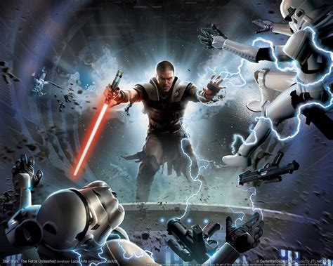 star wars the force save games star wars the force unleashed use file mod db