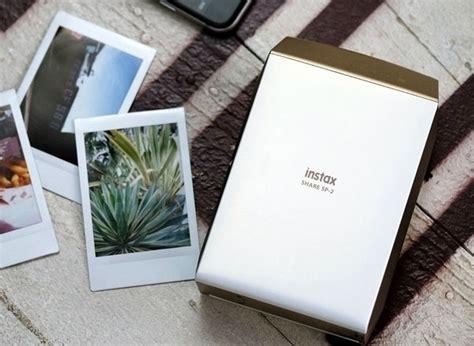 Cetak Foto Ala Polaroid Ukuran Asli Polaroid 600 jual jasa cetak foto instax print foto polaroid paket 10