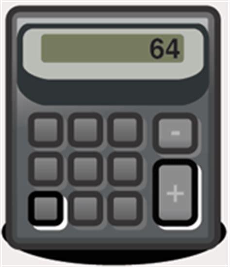Kalkulator Hello 105 calculators animated gifs gifmania