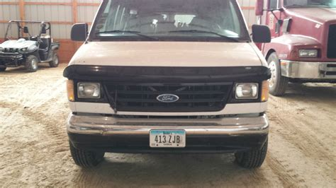 car manuals free online 2003 ford e250 security system service manual online auto repair manual 1992 ford econoline e350 security system 1994 ford