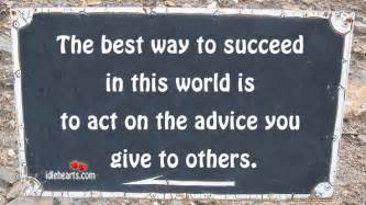 The best quotes in the world world s best quotes worlds best quotes