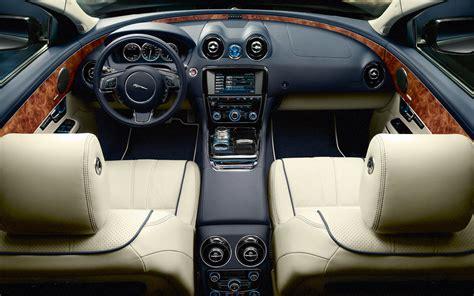 jaguar upholstery jaguar xj series price modifications pictures moibibiki