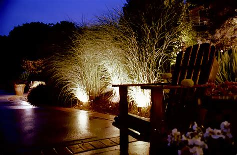 Outdoor Lighting Concepts Landscape Lighting Concepts Photos