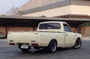 Wheels Datsun Truck Datsun Jdmeuro Jdm Wheels And Trends Archive