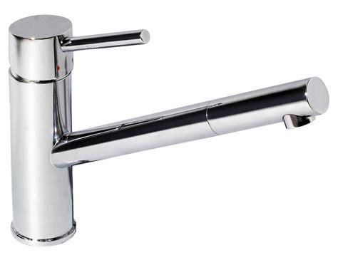 kitchen sink mixer astracast ariel monobloc single lever kitchen sink mixer