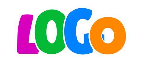 logo clipart clipart logo logo white background