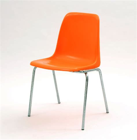 Plastic Chairs Price by Retrofactory Plastic Chair