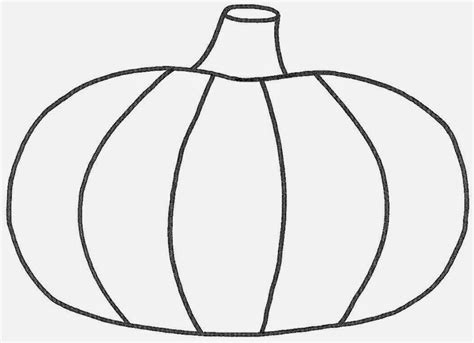 free printable pumpkin coloring pages pictures of pumpkins to color free coloring pictures