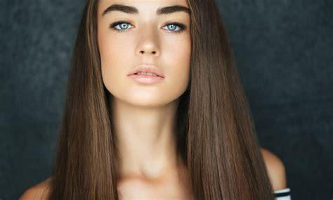 groupon haircut solihull cut and blow dry et capillus hair salon groupon