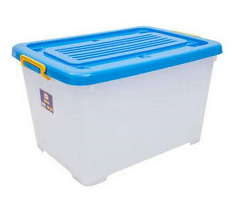 Container Shinpo Cb 150 jual box plastik container serbaguna shinpo cb 70 shop