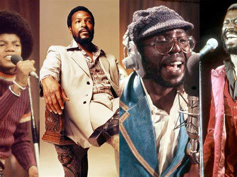 best soul songs the 50 best soul songs from aretha franklin to marvin