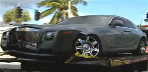 rolls ross 50 cent blasts rick ross shooting crash as staged ny