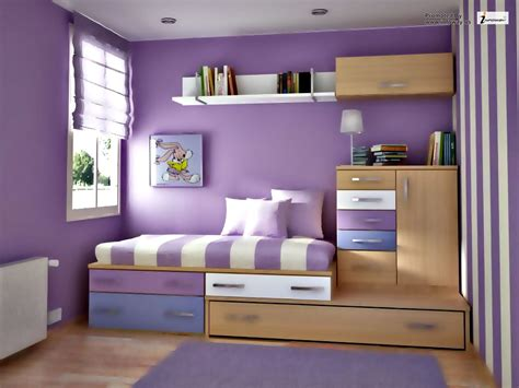 Small Bedroom Set by Childrens Bedroom Sets Children And For Small Rooms