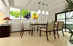 Art For The Dining Room Dining Room Wall Art Pertaining To Residence